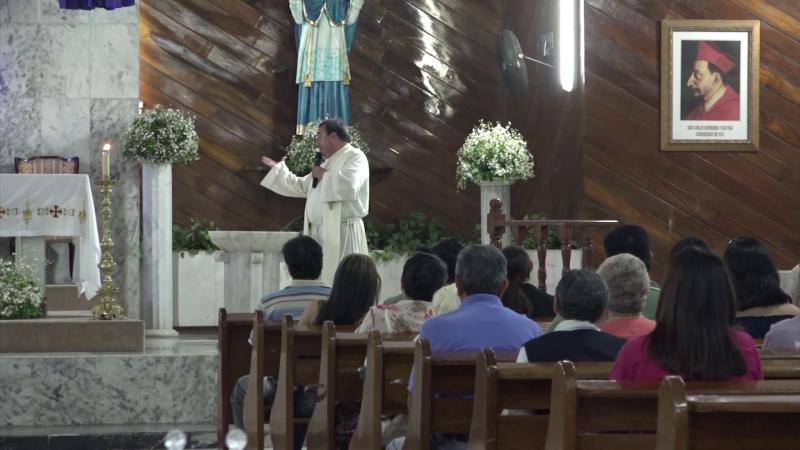 Cáritas celebra su 30 aniversario de presencia en Mazatlán