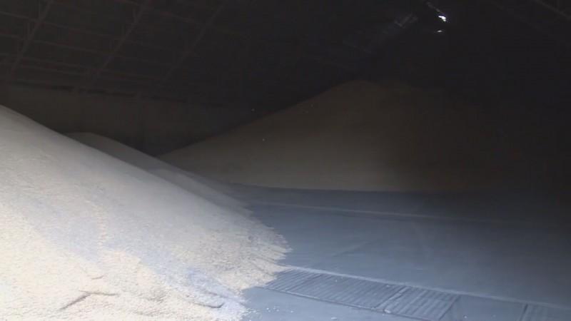 Rechazan organizaciones agrícolas el cobro de 150 pesos por tonelada de maíz por servicios de almacenamiento