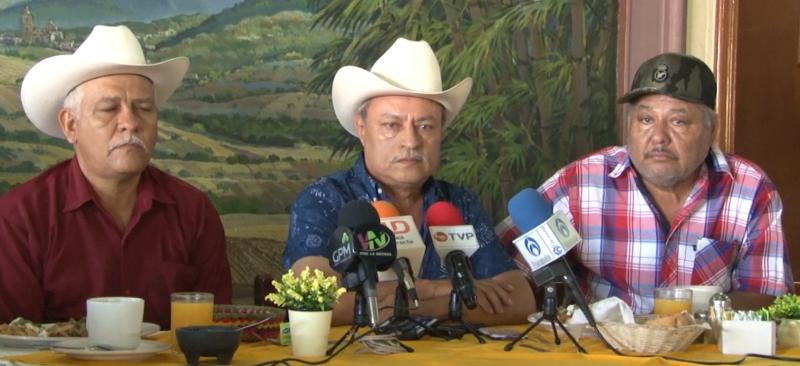 Piden pescadores agilizar trabajos de desasolve en bocas de ríos en el sur de Sinaloa