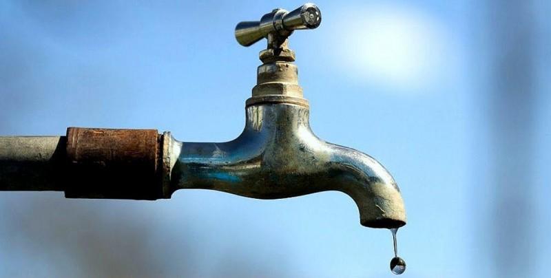 Alertan de que Ciudad de México puede sufrir una crisis hídrica catastrófica