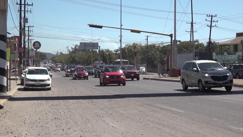 """Buscarán implementar cruceros """"uno a uno"""" en Mazatlán"""