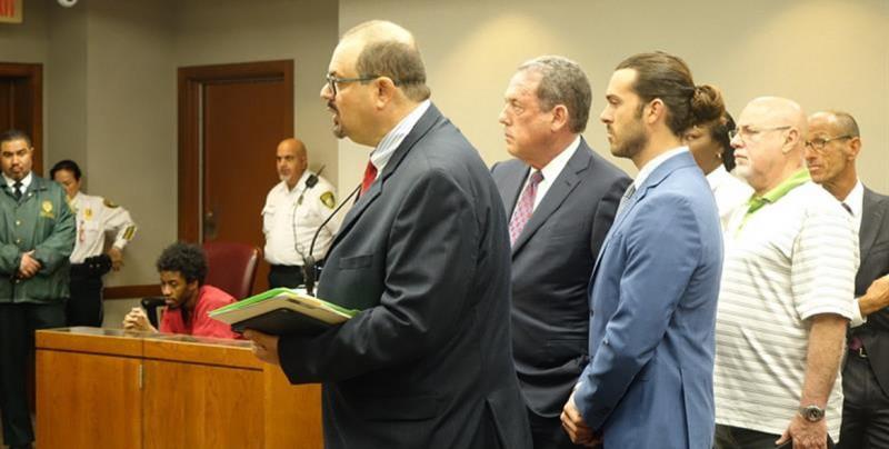 Gobierno de Sinaloa envía carta a Miami en apoyo a Pablo Lyle
