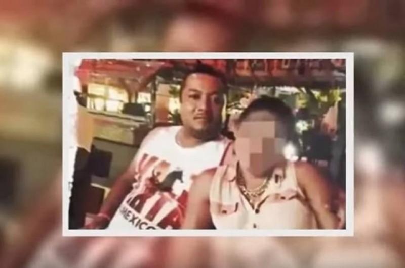 """Reaparece José Antonio Yépez """"El Marro"""" en Mazatlán"""
