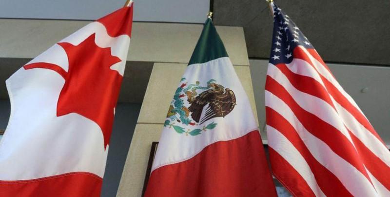 Embajadora de México en EU defiende la necesidad de ratificar el T-MEC