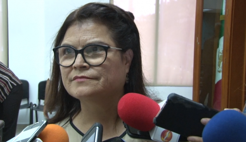 Sindica procurador detecta nuevos casos de nepotismo en la comuna