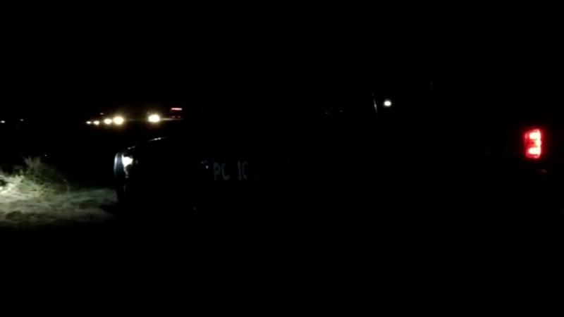 Asesinan a balazos a un ciclista al sur de la ciudad
