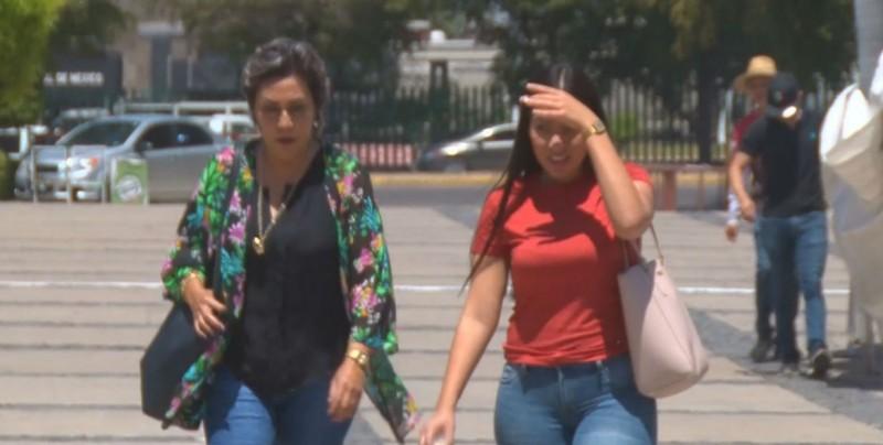 Aumentan cuadros diarreicos por altas temperaturas en Sinaloa