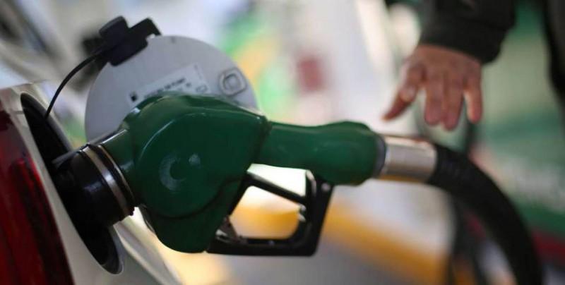 Una de las 41 gasolineras que más roban en México está en Mazatlán