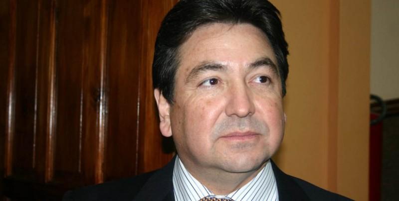 Declaran culpable a Alejandro Gutiérrez por desviar fondos públicos