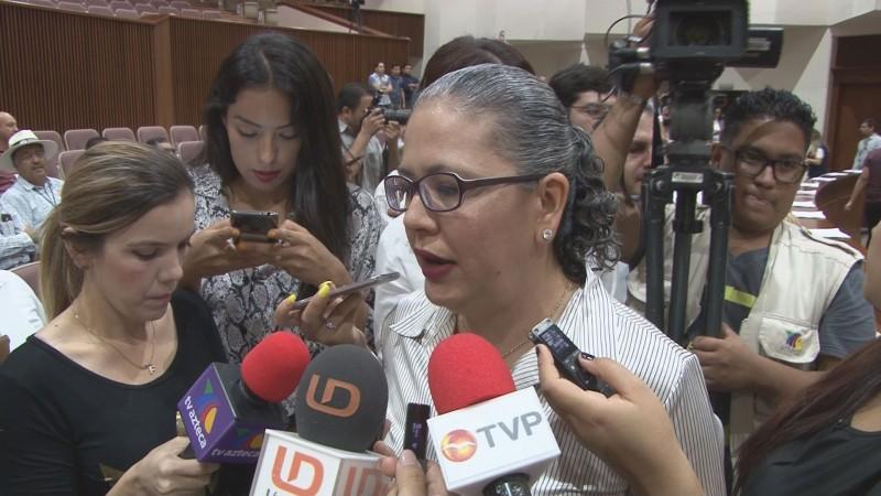 Revisarán informe de CEDH sobre persona que estuvo preso 8 meses siendo inocente