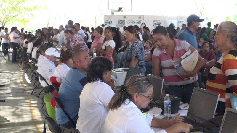 Anuncian Jornada Puro Sinaloa del sector turístico