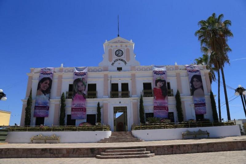 Se mantiene coordinación interinstitucional para el beneficio de los rosarenses