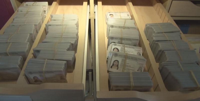 INE invita a la ciudadanía a renovar su Credencial para Votar