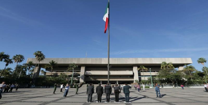 Conmemoran el 266 aniversario del natalicio de Miguel Hidalgo y Costilla