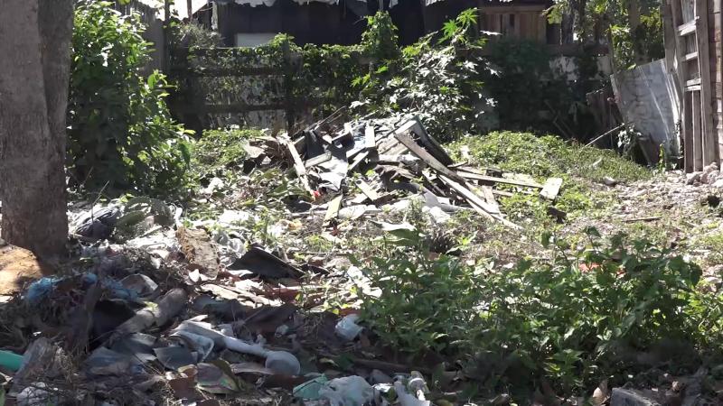 Registran hasta 5 incendios diarios : Bomberos Voluntarios Mazatlán