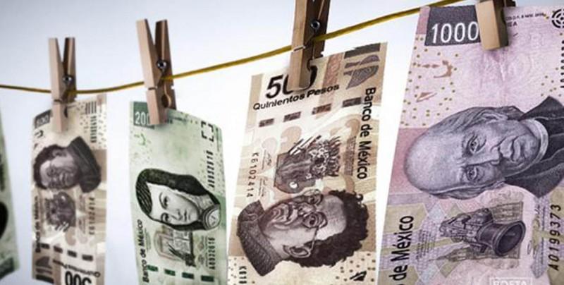 México bloquea cuentas bancarias a universidad por presunto lavado de dinero