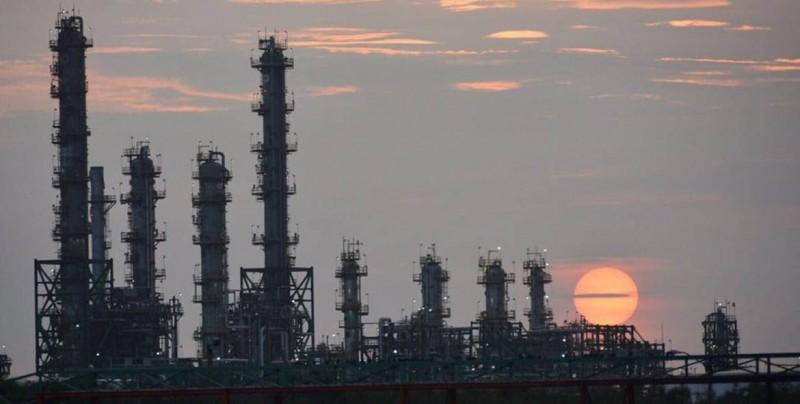 México declara desierta licitación para construir la refinería de Dos Bocas