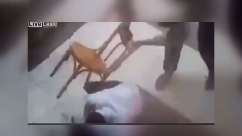 Alcalde de Culiacán toma con buen humor el caso del video donde se le involucra de haber sido atacado