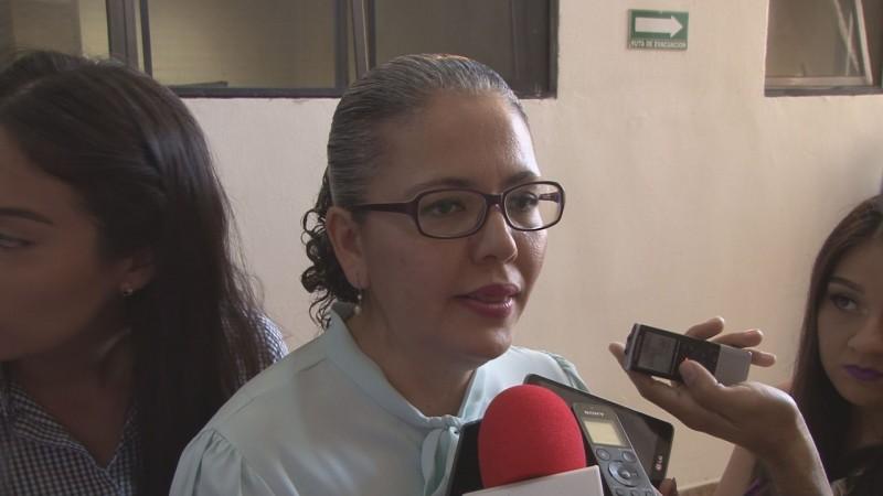 No es facultad de la JUCOPO impedir acceso a ciudadanos al congreso: G. Dominguez