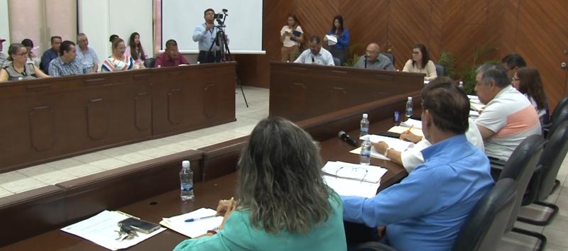 Reconocerán en Mazatlán a maestros por su labor