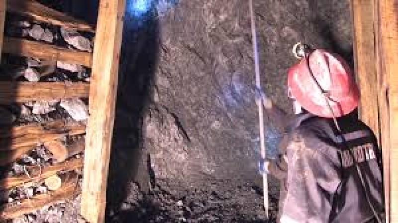 Alistan clúster minero en Sinaloa