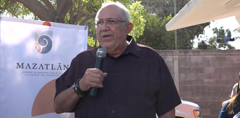 Respeta Alcalde manifestación contra policía montada