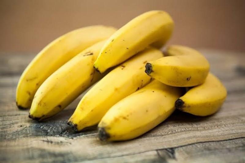 México exportará plátano a China: SADER