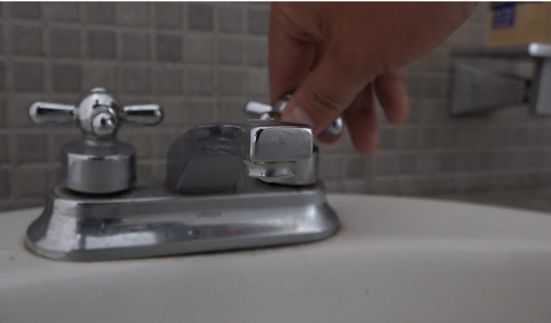 Vecinos de colonias San Antonio y Liberación sufren desabasto de agua desde hace más de un mes