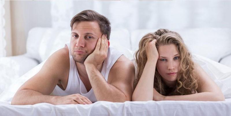 ¡Cuidado! estos 5 alimentos disminuyen tu apetito sexual