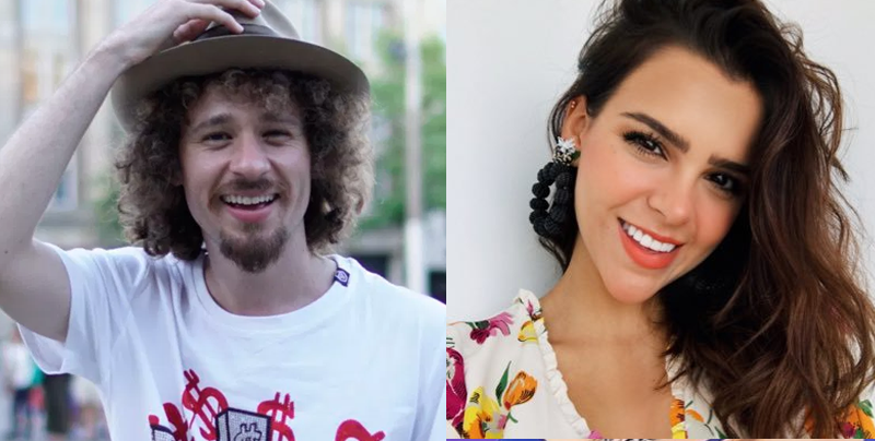 Luisito Comunica supera a Yuya y se convierte en el youtuber más seguido de México