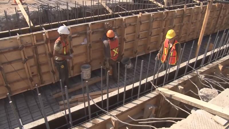 Anuncia alcalde de Culiacán sanciones a desarrolladoras de vivienda que no construyan bulevares completos