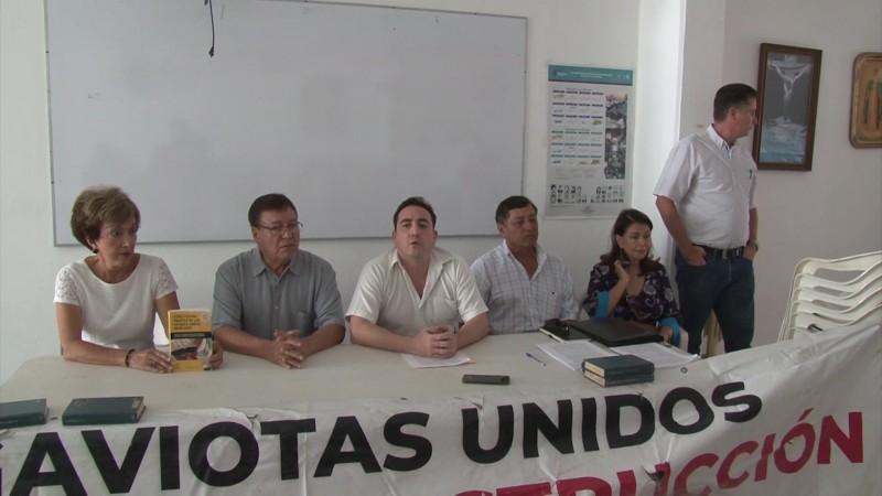 Se pasan por alto anuencia de vecinos en nuevos condominios de Mazatlán