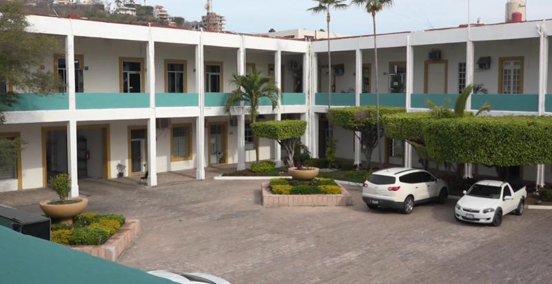 """Habrá """"limpia"""" de personal en la comuna de Mazatlán"""