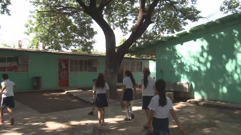 Esperan validación de proyectos por INICED a escuelas afectadas por lluvias