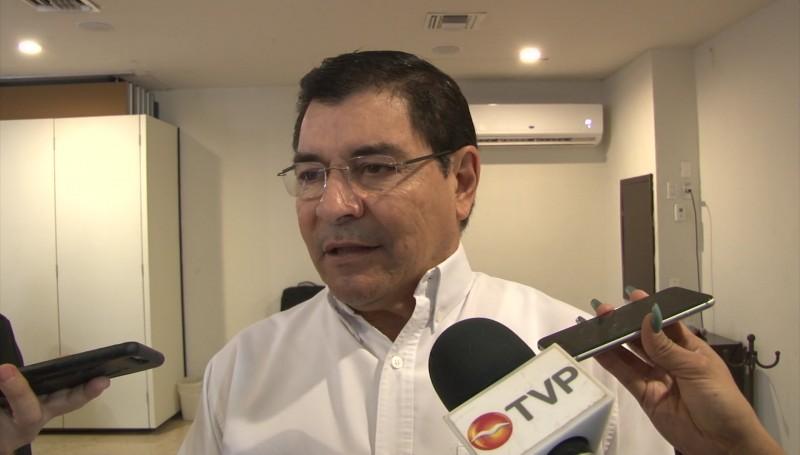 Continua la inversión extranjera para la zona norte de Sinaloa