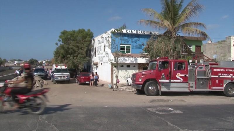 Detectan Centros de Rehabilitación 'clandestinos' en Sinaloa