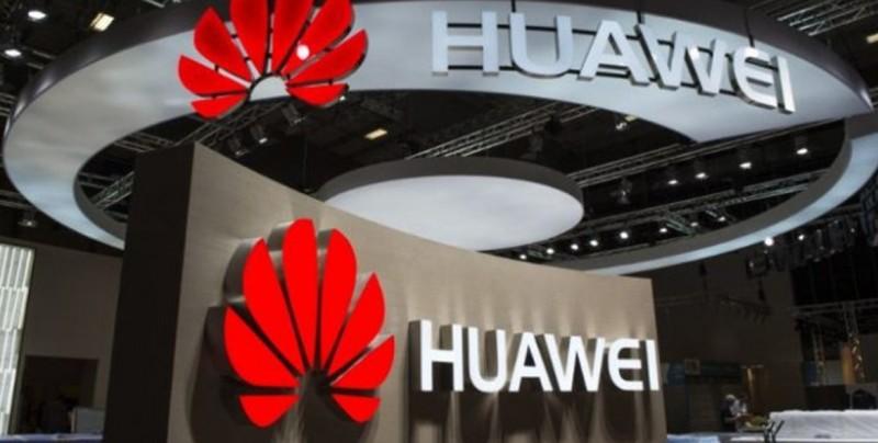 Google rompe con Huawei dejará a sus móviles sin Android ni aplicaciones