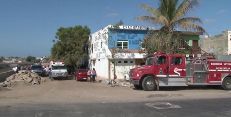 Centro de Rehabilitación de Mazatlán tiene 15 días para regularse