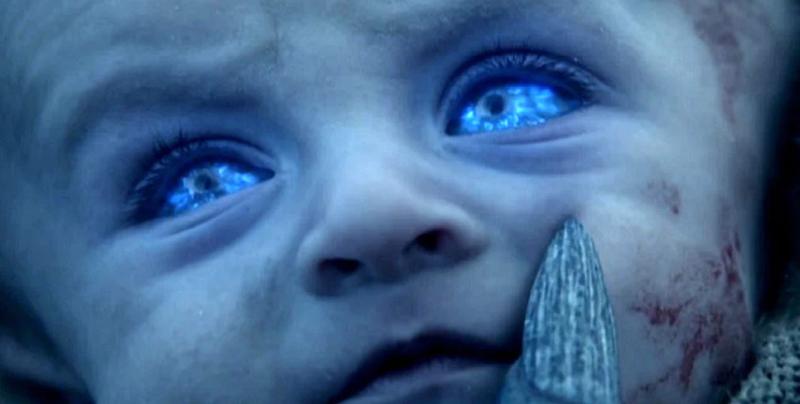 Los misterios sin resolver de 'Game of Thrones'