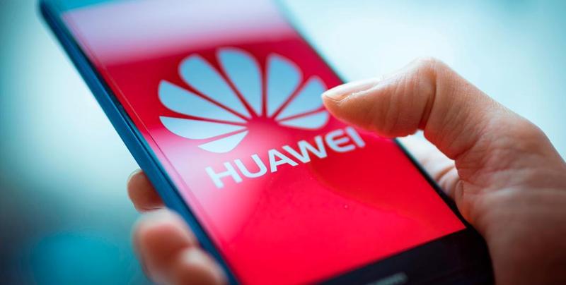¿Qué pasará con los usuarios de Huawei?