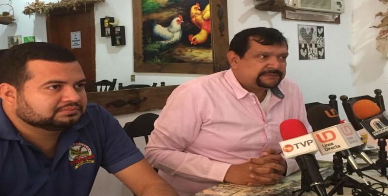 Unión Agrícola de Sinaloa solicita apoyo de Gobierno para adquirir 1.5 millones de toneladas de maíz