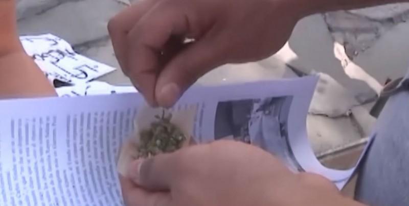 Analizan propuesta del Alcalde en tema de adicciones