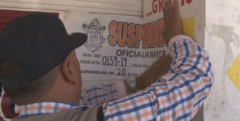 Analizan muestras de alimento tras intoxicación en Villa Unión