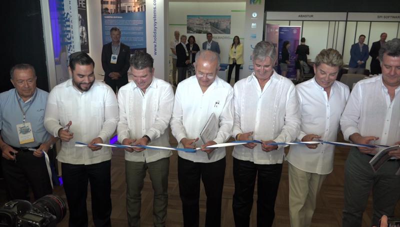 Escriben a Mazatlán en 'Las Grandes Ligas' del Turismo de México