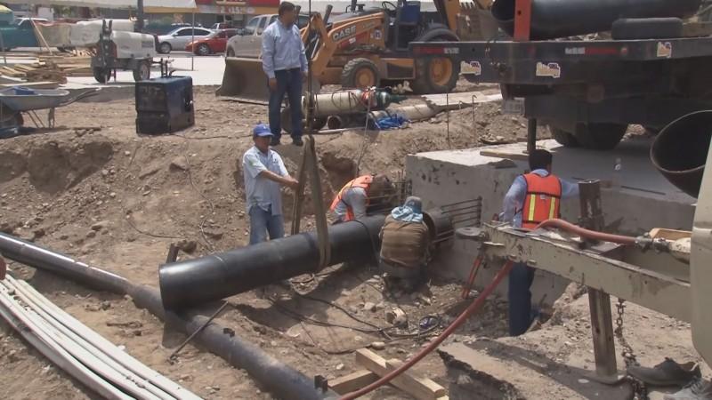 Constructores deben dejar de ser dependientes de la obra pública de los gobiernos
