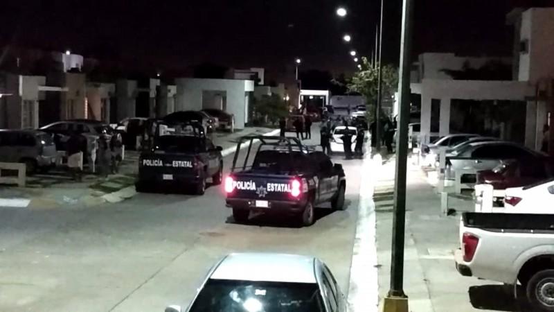 Califica el PAS como insuficientes los esfuerzos en seguridad en Mazatlán