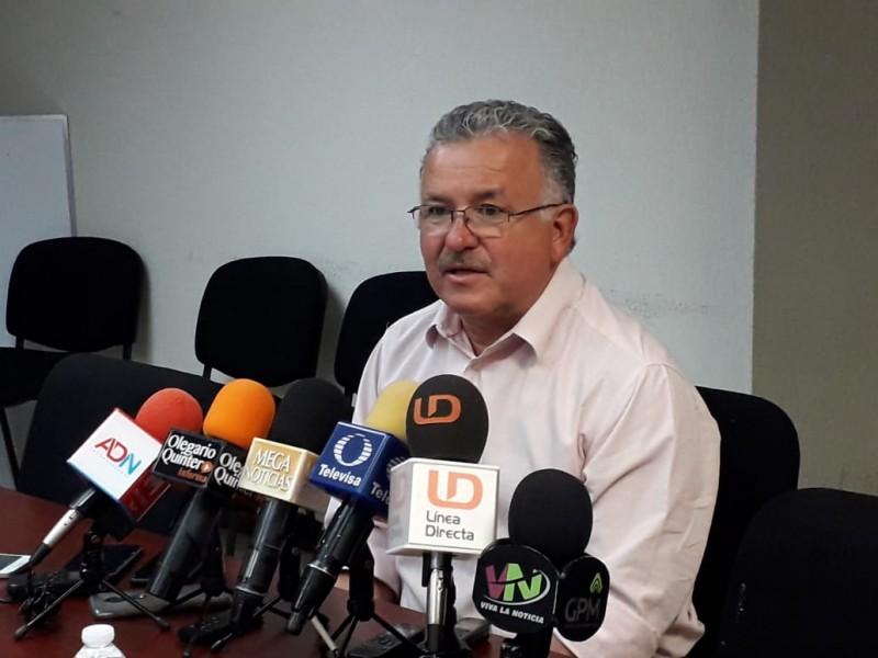 Gestiona Gobierno de Sinaloa ampliar plazo para contratar maíz