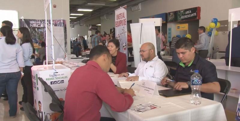 Sinaloa se posicionó en el noveno lugar, por su mayor crecimiento