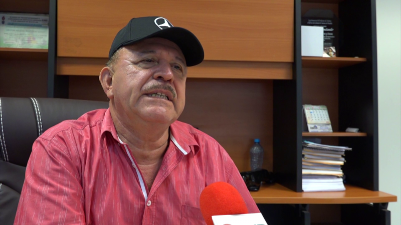 Siguen asaltos y el temor entre choferes de camiones urbanos, falta reforzar seguridad: Alianza Camioneros