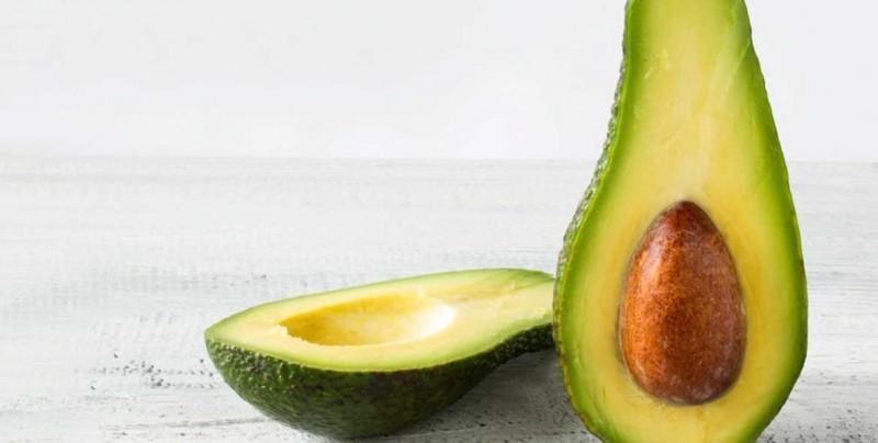 Comer aguacate puede ayudarte a perder peso